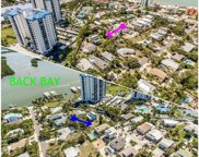 123 Gulfview AVE, Fort Myers Beach image