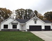 11664 Sessions Drive, Grand Rapids image