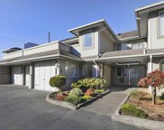 21491 Dewdney Trunk Road Unit 3, Maple Ridge image
