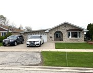 5146 W 90Th Street, Oak Lawn image