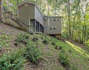261 Dogwood Circle, Hayesville image