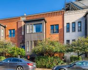 1747 W Terra Cotta Place, Chicago image