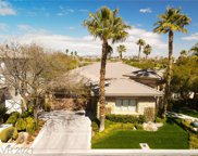 3085 Soft Horizon Way, Las Vegas image
