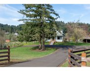 87000 BAILEY HILL  RD, Eugene image