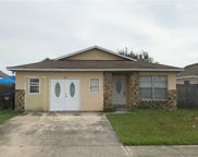 1349 Rocky Road, Kissimmee image
