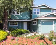 280 Orchard Ave D, Mountain View image