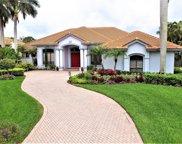 2533 Seminole Circle, West Palm Beach image