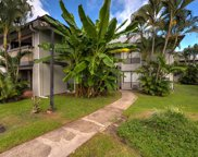 4121 RICE ST Unit 407, LIHUE image