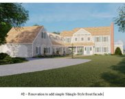 150 Carriage Road, Osterville image