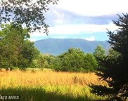 WHISPERING HILL ROAD, Luray image