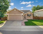 3624 Bucknell Drive, Highlands Ranch image