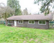 33417 43rd Ave SW, Federal Way image