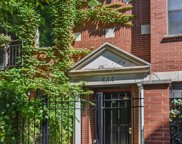 844 West Diversey Parkway Unit 1W, Chicago image
