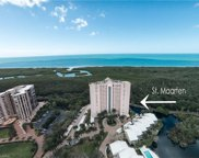 6101 Pelican Bay Blvd Unit 404, Naples image