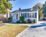 207 Bleckley Avenue, Greenville image