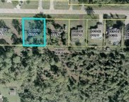 1598 Winston  Road, North Fort Myers image
