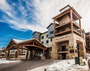 2653 Canyons Resort Drive Unit 331, Park City image