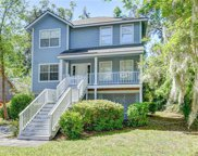 83 Black Watch Drive Unit #83, Hilton Head Island image