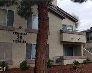 5710 Tropicana Avenue Unit 2153, Las Vegas image
