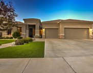 3036 E Canyon Creek Drive, Gilbert image