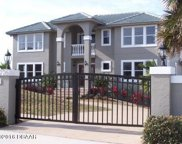 4776 S Atlantic Avenue, Ponce Inlet image