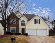 8738 Royal Bluff  Drive, Charlotte image