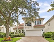 760 Bocce Court, Palm Beach Gardens image