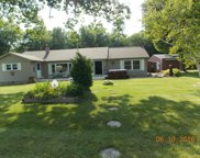 873 Dragon Shores Drive, Coldwater image