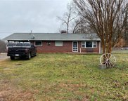 1900 Fox Squirrel Ridge Road, Pickens image