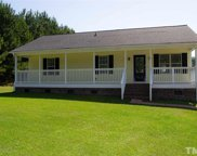 1808 Lucas Road, Knightdale image