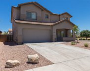 6929 S 50th Glen, Laveen image