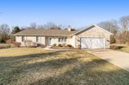 17672 Stockbridge Lane, Granger image