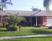 1213 Bay Drive, Indian Harbour Beach image
