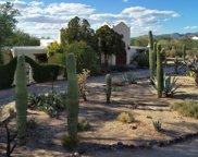 3051 W Camino Alto, Tucson image