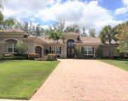 7759 Eden Ridge Way, Palm Beach Gardens image