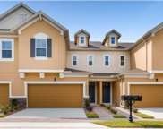 13530 Fountainbleau Drive, Clermont image