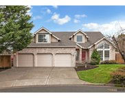 948 NW 162ND  TER, Beaverton image