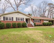 3324 Lake Boone Trail, Raleigh image