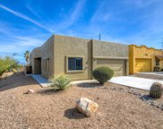 2760 N Bell Hollow, Tucson image