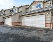 253 S Majestic Meadows Dr, Payson image