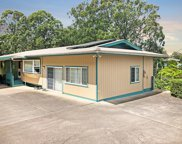 44-2734 HAWAII BELT RD, HONOKAA image