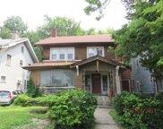 3531 N Carrollton Avenue, Indianapolis image