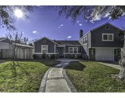 1920 Greely Drive, Marysville image