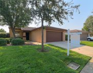 10817 Ivoryton Way, Mather image