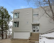 111 Rue De Lac W  W, Michigan City image