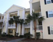 601 Hillside Dr. N Unit 4323, North Myrtle Beach image