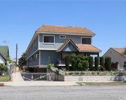 516   N Moore Avenue   A, Monterey Park image
