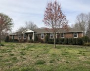 215 Old Peytonsville Rd, Franklin image