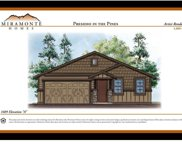 2550 W Pollo Circle Unit Lot257, Flagstaff image