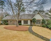 4205 Kennesaw Dr, Mountain Brook image